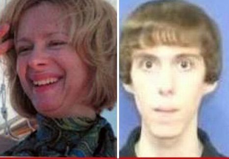 Divorce of Adam Lanza's Parents -- No Evidence of Mental Health Problems | mental disability in american | Scoop.it