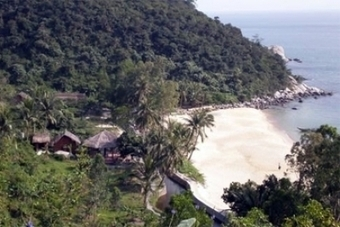 Cham Island Diving Center | Travel and Vacation Getaway | Scoop.it