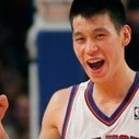 What everyone gets wrong about Jeremy Lin | Chinese American Now | Scoop.it
