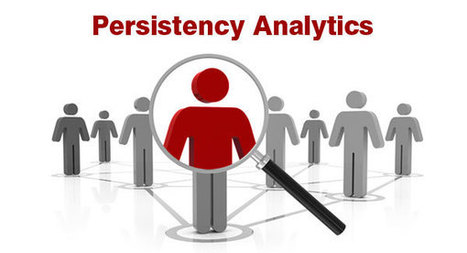 Enhance your business through Persistency Analytics   Business Outsourcing   Scoop.it