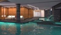 Un Spa Nuxe au coeur de l'hôtel Kaïla, premier 5 étoiles de Méribel - LaDépêche.fr | HOTEL LE SENAT PARIS | Scoop.it