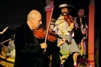 Theater strings together classical music history through puppets, compositions - Republican & Herald | Classical and digital music news | Scoop.it