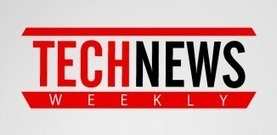 Tech news roundup [Dec 2014 week 1] :Google material design for apps, Redmi Note, Redmi 1s,OnePlus One | i Gadgets World | innovative Gadgets World | iGadgetsworld | Scoop.it