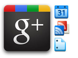 23 Recommended Articles for new Google+ Users « PlusHeadlines.com | GooglePlus Expertise | Scoop.it