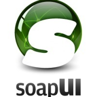 Selenium & soapUI – Can they work together?? | SOAPUI Advanced | Scoop.it