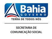 Instalação da Universidade Federal do Sul da Bahia (UFSB) em Itabuna — SECOM - BA :: Secretaria de Comunicação Social - Governo do Estado da Bahia | Novas Universidades Novas | Scoop.it
