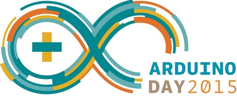 Arduino Day 2015 | P2P search for New Politics & Economics | Scoop.it