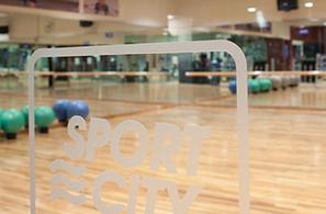 Sport City omite tres palabras en aviso y deberá pagar $1.2 mdp | Aspectos Legales de las Tecnologías de Información | Scoop.it