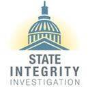 State Integrity Investigation | AUSTERITY & OPPRESSION SUPPORTERS  VS THE PROGRESSION Of The REST OF US | Scoop.it