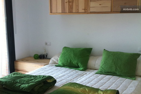 Beautiful flat in unique location! in Llanes | Viajar y aprender | Scoop.it