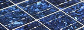 Un projet éolien de 38 MW racheté par EDF Energies Nouvelles aux Etats-Unis | Le groupe EDF | Scoop.it