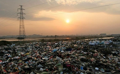 China's new leaders must respect environmental rights, or face crisis | Environmental Happenings | Scoop.it