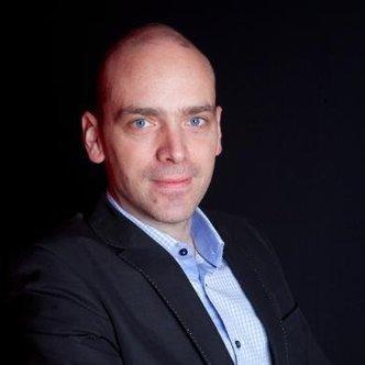 G. Du Gardier, Ferrero : «Le temps réel révèle les limites du modèle actuel des agences» | Be Marketing 3.0 | Scoop.it