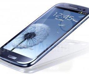 Top 10 Best Quad Core Mobile Phones | The Best Top10 lists | Top 10 Quad Core Mobile Phones | Scoop.it