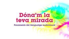Verkami | Crowdfunding for creative souls: Dóna'm la teva mirada | Teach-nology | Scoop.it