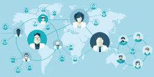 la coordination des soins : un enjeu majeur en France | l'e-santé en général et en particulier | Scoop.it