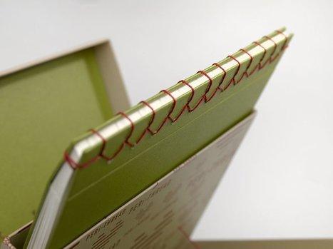 Nando's Peri Book | Mullen Lowe (Cross Colours) | 2016 D&AD Awards Pencil Winner | Direct Mail | D&AD | Graphic design & Visual communication | Scoop.it