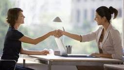 Essential conversation skills for leaders   SkyeTeam: Leadership-Matters   Scoop.it