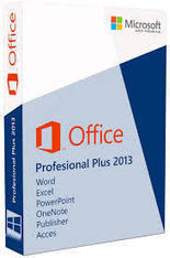 Microsoft Office 2013 Professional Plus - 1 User Download | great software natalie | Scoop.it