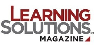Nuts and Bolts: Unlearning by Jane Bozarth : Learning Solutions Magazine @JaneBozarth via @Quinnovator | A New Society, a new education! | Scoop.it