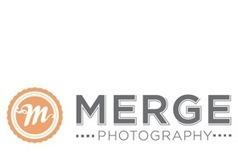 Perth wedding photographers | Entertainment | Scoop.it