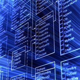 Desarrollo de bases de datos - Alianza Superior | PROGRAMACION DE SISTEMAS | Scoop.it