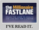 Entrepreneurs Make Up Over 70% Of Self Made Millionaires | entrepreneur, social media and new technology | Scoop.it