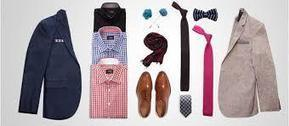 ::menshirts's Blog:: Check Out This Fashion Advice From The Experts! - Indyarocks.com | beef jerky australia | Scoop.it