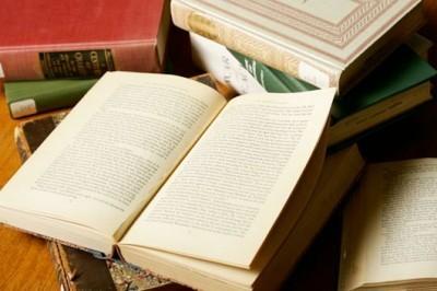 The Current State Of Literacy In America - Edudemic | Aprendiendo a Distancia | Scoop.it