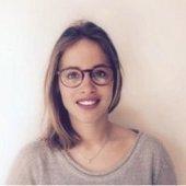 Alicia DERVILLE (ESSCA 2015) part promouvoir le micro-crédit en Amérique du Sud - ESSCA | Actualités ESSCA | Scoop.it