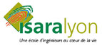 Agroecology and Sustainable Foods Systems - Agroecologie et Systèmes Alimentaires Durables - ISARA Lyon