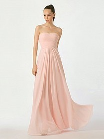 $0.00 - $100.00 Special Occasion Dresses | women's fashion and beautiful pic | Scoop.it