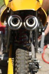 Assurance moto: Assurance moto - Bien comprendre l'assurance moto | Assurance moto, quad, scooter, voiture sans permis | Scoop.it