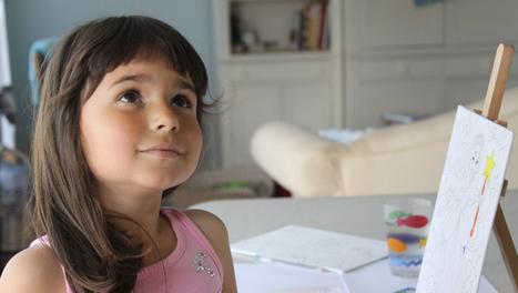 Identificar y educar a niños con sobredotación intelectual | Altas Capacidades | Scoop.it