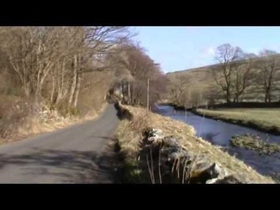 Yorkshire Dales – Littondale - Walking With the Taxi Driver | Yorkshire Dales | Scoop.it