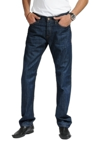 Shop online jeans at extremely affordable prices | Fashion | Scoop.it