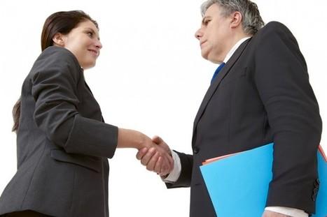 Les 10 compétences clés du parfait recruteur | ... | Recrutement | Scoop.it