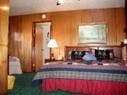 Moose (Deluxe) Guests 2 | BIG BEAR CABINS 1-800-381-5569 | Big Bear Cabins | Scoop.it