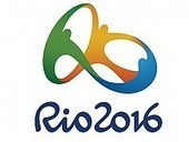 Brazil Olympics 2016 Brings Visa Waiver for 4 Countries | Destination Management | Scoop.it