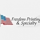 Freedom Printing And Specialty - Glen Burnie, Maryland, United States   Printing & Writing Paper   Freedom Printing and Specialty   Scoop.it