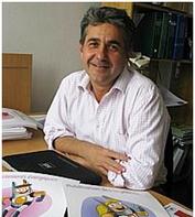 Christophe Roy : « Notre capital santé se construit toute notre vie » | 1001 secrets de longévité ou comment bien vieillir | Scoop.it