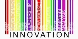 Faire de la relation fournisseurs le maillon fort de la 'chaîne vertueuse' de l'innovation | TRIZ et Innovation | Scoop.it
