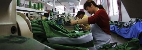 La Chine peut-elle inventer son propre style de management? | Recherche d'actu Chine | Scoop.it