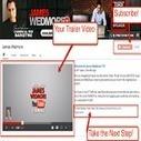 5 maneras de crear vídeos productivos en YouTube | ganar dinero en casa | Scoop.it