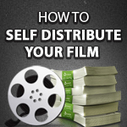 Self Distributing Your Film - Lessons from a Real World Case Study | Arts Independent | Scoop.it