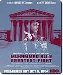 Muhammad Ali's Greatest Fight | Regarder un film en ligne | Scoop.it