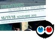 Frontières du visible à l'invisible - Ulule | Migrations dans le monde | Scoop.it