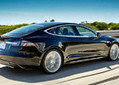 Law would stop Tesla electric car sales in NC | State Politics | NewsObserver.com | Individual Freedom | Scoop.it