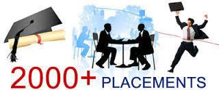 Recruitment Services | Executive Recruiting | Scoop.it