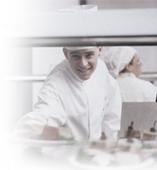 Sydney Home Cooking School - Fun and Memorable Classes - Zigis | cooking schools sydney | Scoop.it